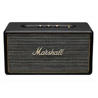 Marshall ACCS-00164 Stanmore Black Speaker