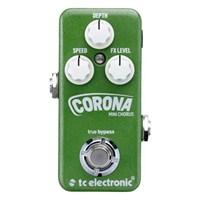 TC ELECTRONIC TonePrint Corona Mini Chorus