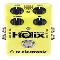 TC ELECTRONIC TonePrint Helix Phaser