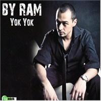 By Ram - Yok Yok