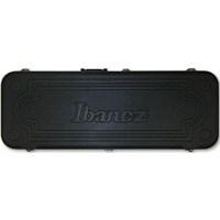 Ibanez M20RG RG, RGD7 Serileri için Case