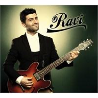 Ravi - Ravi