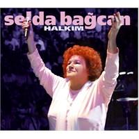 Selda Bağcan - Halkım