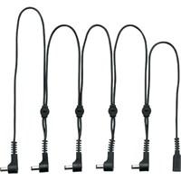 Ibanez DC5N Paralel Kablo