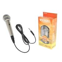 Weisre Dm-701A Kablolu Mikrofon