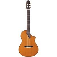 Martinez MSCC-14RC (Fishman) Stage Elektro Klasik Gitar