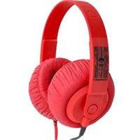 iDance SDJ750 Kulaklık