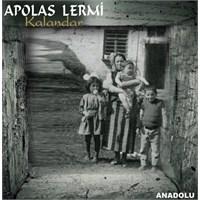 Apolas Lermi - Kalandar