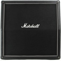"MARSHALL MX412A 4x12"" 240 Watt Kabin"