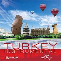 Turkey Instrumental