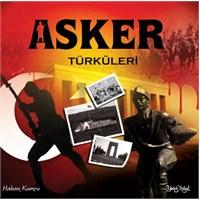 Asker Türküleri