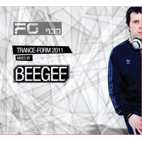 BeeGee - Fg Trance Form 2011