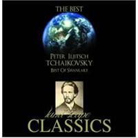Land Scape Classic: Gustav Mahler Symphony No.1 The Titan