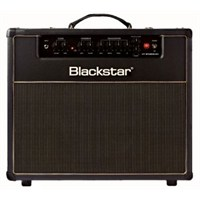 Blackstar HT Studio 20 Valve Combo Elektro Gitar Amfisi