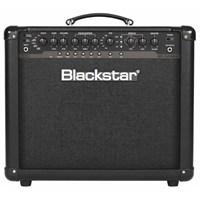Blackstar ID 30TVP Programlanabilir Kombo Amfi