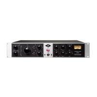 Universal Audio 6176 - 610 Tupe Preamp + 1176 LN Compressor
