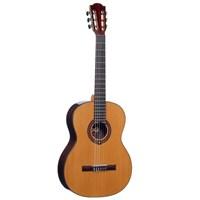 LAG OC300 OCCITANIA Klasik Gitar