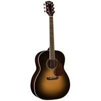 Washburn LSJ743STSK Akustik Gitar