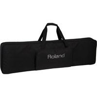 Roland CB-76RL 76 Tuşlu Klavye için Taşıma Çantası