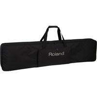 ROLAND CB-88RL 88 Tuşlu Klavye Taşıma Çantası