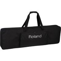 Roland CB-61RL 61 Tuşlu Klavye için Taşıma Çantası