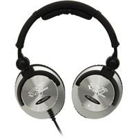 ROLAND RH-300V Stereo Kulaklık