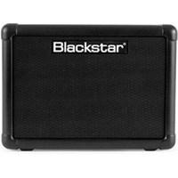 Blackstar FLY103 Extension Kabin