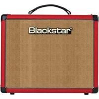 Blackstar HT-5R Red Limited Edition