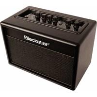 Blackstar ID Core Beam Bas Gitar, Elektro Gitar ve Akustik Gitar Amfisi