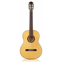 Cordoba F7 Flamenko Gitar