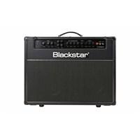 Blackstar HT Stage 60 Kombo Ampli