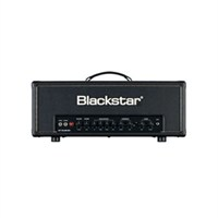 Blackstar HT Club 50H Kafa Ampli