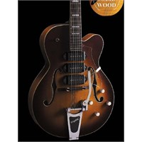 Peerless Tone Master Jh Specıal Elektro Gitar