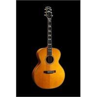 Peerless Pj60 Akustik Gitar