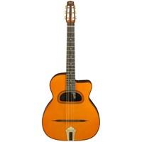 Arıa Mm10 Akustik Gitar