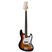 Arıa Stbjb3ts Bas Gitar