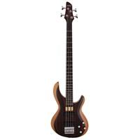 Arıa Igbrosıe Bas Gitar