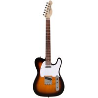 Arıa 615Frontıer3ts Elektro Gitar