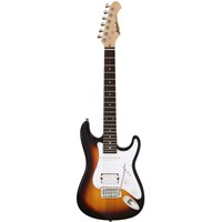 Arıa Stgmını3ts Elektro Gitar