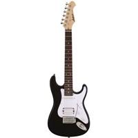 Arıa Stgmınıbk Elektro Gitar