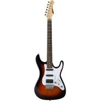 Arıa Stgstv3ts Elektro Gitar