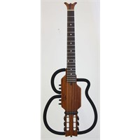 Arıa As105cmh Klasik Gitar