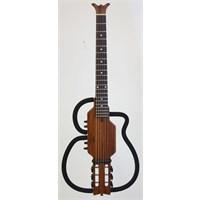 Arıa As105cmh Klasik Gitar