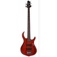 Marcus Miller M3 Bas Gitar Br