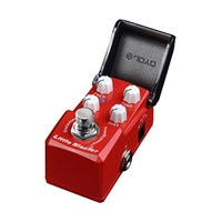 Joyo Jf303 Little Blaster (Distortion) Pedalı