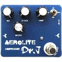 Joyo D55 Aerolite Compressor Gitar Pedalı