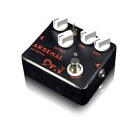 Joyo D51 Arsenal Distortion Gitar Pedalı