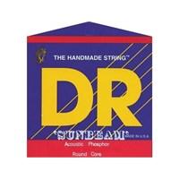 Dr Strıngs Rca-12 12-54 Sunbeam Akustik Gitar Teli