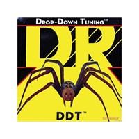 Dr Strıngs Ddt545 Drop Down Tunıng 45-125