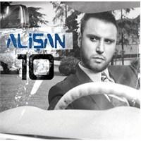 Alişan - 10
